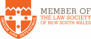 Law Society NSW - Legal Edge Australia